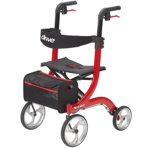 nitro rollator rent to own hire perth